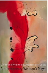 lmb cover hiroshi watercolor