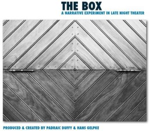 thebox-graphic