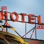 hotelplay-red